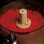 Image 4 Eiszubereitung