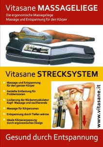 Vitasane Massageliege1_Seite_1