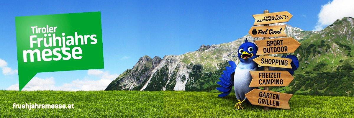 7_Banner-Freizeit-Tirol.jpg