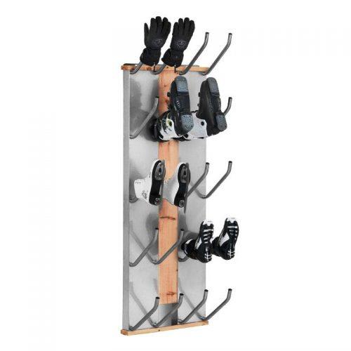 Schuhpflegesysteme Bora®