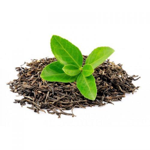 Oskari- Bora Duft Nachfüllung Grüner Tee